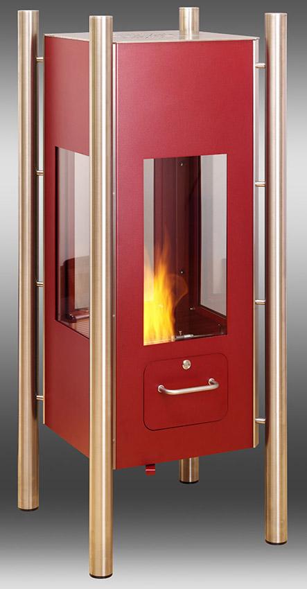 bioethanolkamine shop zum kaufen ethanolfeuer und dekofeuer. Black Bedroom Furniture Sets. Home Design Ideas